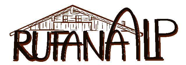 Rufana Logo